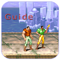 App Guide for Cadillacs Dinosaurs APK for Kindle