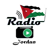 Download Radio Jordan FM APK to PC