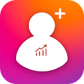Insight 4 Instagram Followers: Track Insta Likes APK for Kindle Fire