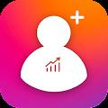 App Insight 4 Instagram Followers: Track Insta Likes APK for Windows Phone