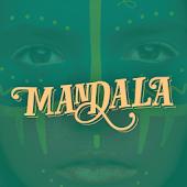 App Mandala Festival APK for Kindle