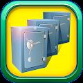 Game Slotomat Slots Casino Volcano APK for Kindle