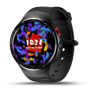 SmartWatch Connect For PC / Windows 7/8/10 / Mac – Free Download