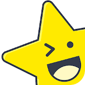 App KamStar: Dubbing&&Lip Sync Fun APK for Windows Phone