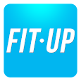 FitUp: Find & Buy Supplements