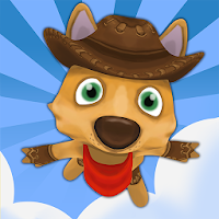 Jumpin Wild on PC / Windows 7.8.10 & MAC