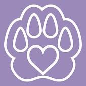 Free PetBacker - Sitter, Dog Walker APK for Windows 8