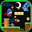 Super Jungle World of Mario APK for iPhone