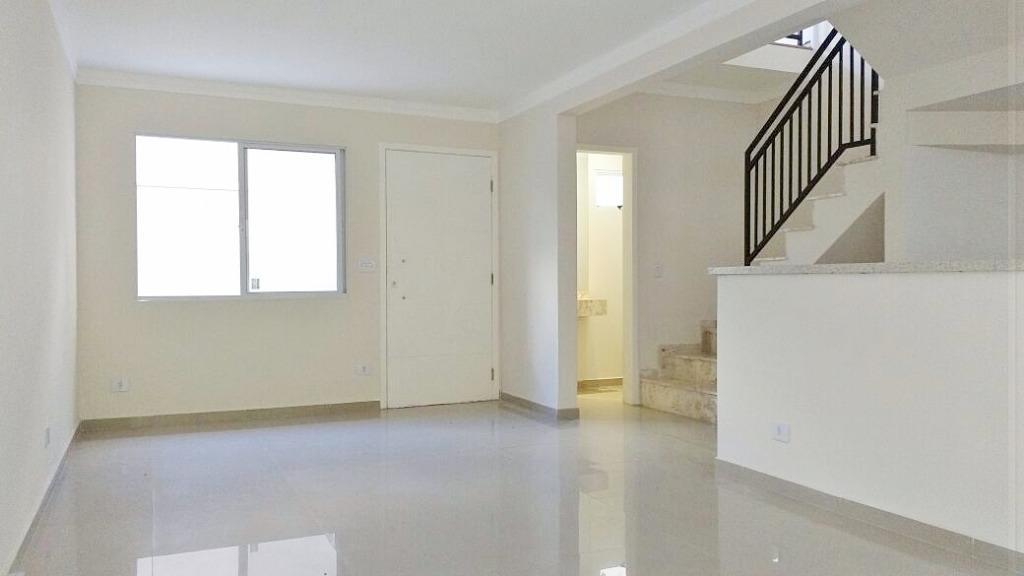 Casa 3 Dorm, Pestana, Osasco (CA0876) - Foto 17