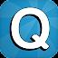QuizClash™ APK for Blackberry