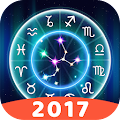 App Daily Horoscope Plus - Free daily horoscope 2017 APK for Kindle