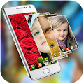 Automatic Photo Live Wallpaper APK for Bluestacks