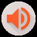 Microlab Solo Remote by WasiliySoft Icon