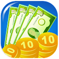 Free Make Money - Earn Cash APK for Windows 8