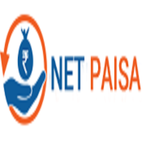 Download Net Paisa for Windows Phone