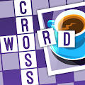 Descargar One Clue Crossword 1.9 APK