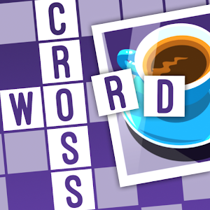 One Clue Crossword For PC