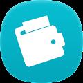 App Hartaku - Catat Keuangan Anda apk for kindle fire
