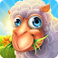 Download Android Game Let's Farm for Samsung