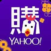 Yahoo奇摩購物中心 每日好康,品牌優惠,及8H急速配服務 APK for Lenovo