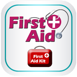 First Aid for all Emergency For PC (Windows & MAC)