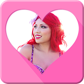 Free Download Ariel Makeup APK for Samsung