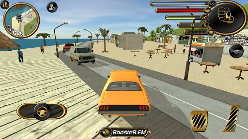 Grand Vegas Mafia Crime : Fight To Survive For PC