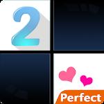 Piano Tiles 2 - Perfect Rhythm For PC / Windows / MAC