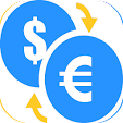 eCurrency C.. file APK for Gaming PC/PS3/PS4 Smart TV