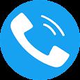 Mobu cheap international calls