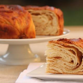 Lardy Cake Recipes