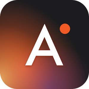 Aicut - AI Photo Editor For PC (Windows & MAC)
