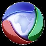 TV Miramar Icon