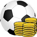 Game Football Millionaires APK for Kindle