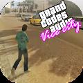 Grand Mods For GTA Vice City