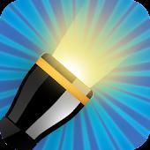 App Brightest LED Flashlight Mobile Camera Application APK for Windows Phone