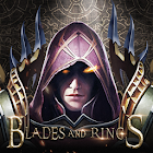 Blades and Rings 3.21.1