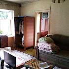 Продается 2комн. квартира 40м², этаж 1/3, Кратово