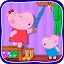 Free Download The Lost Doll - Baby Quest APK for Samsung