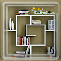 App 350 Storage Design Ideas APK for Kindle