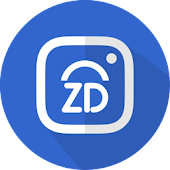Zdfollow - unfollowers for instagram APK for Ubuntu