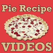 App Pie Recipes VIDEOs (Apple Pie && Meat Pie) APK for Windows Phone