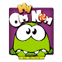 Om Nom Stories Cut The Rope cartoon Collection