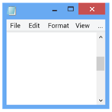 Real Notepad : Notebook 3.5