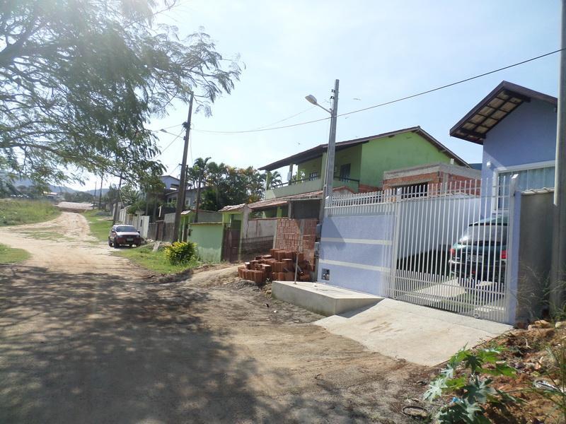 Casa 2 Dorm, Balneário das Conchas (CA2315) - Foto 2