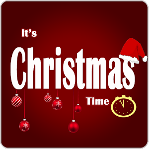 Download Christmas Special Wishes For PC Windows and Mac