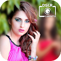 App DSLR Camera Blur Background , Bokeh Effects Photo APK for Windows Phone