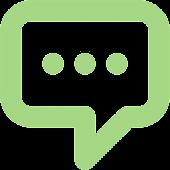 App Strangers chat(Photo,No logon) APK for Kindle