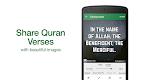 screenshot of Muslim Pro - Prayer Times, Azan, Quran & Qibla
