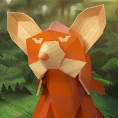 Download Floresta APK on PC
